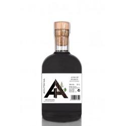 Licor Café Aquitania