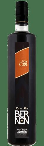 CaféBrnon